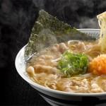 【姫路 ラーメン屋】丸源の肉そばが定期的に食べたくなる!