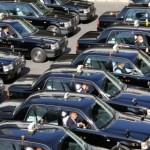姫路で陣痛が来たときに呼ぶタクシーを調べてみました。