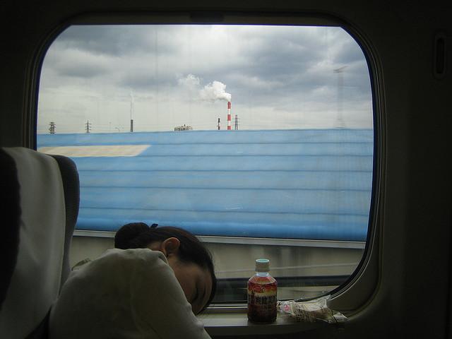 姫路の交通の便