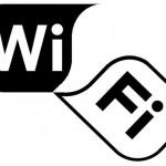 【姫路Wi-Fiスポット】Free | 姫路城で「HIMEJI WI-FI」開始