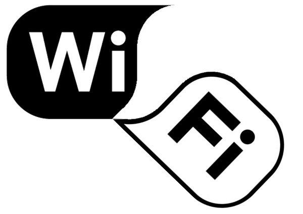 姫路城Wi-Fiスポット「HIMEJI WI-FI」開始
