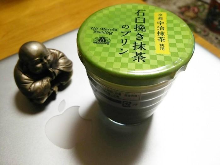 京都宇治抹茶使用