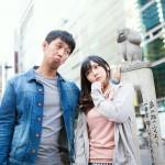 姫路デートスポット・遊ぶところ【定番〜B級スポット、暇つぶし】兵庫県