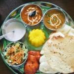 【姫路ランチ】辛さも選べるおすすめインド料理店「リトルインディア」