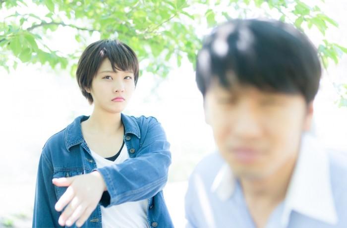 姫路パワースポット「恋愛から立ち直るために行った7つ」