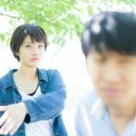 姫路パワースポット「失恋から立ち直るために行った7つ」