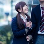 お奨め!姫路の雨の日デート。~雨を楽しむ編~