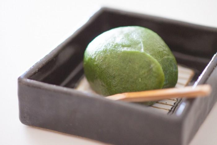 城下町よもぎ祭2015開催「気になるのは食べ物」6月15日~21日