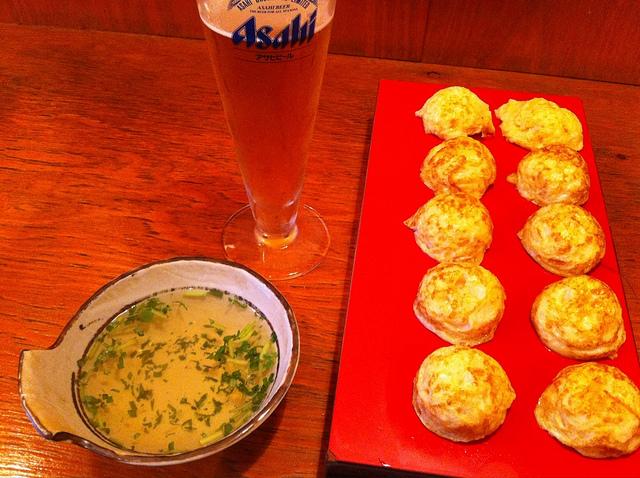姫路城観光コース「午前中やお昼前後」