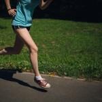姫路城マラソン【フルマラソン完走する!】本番まで徹底ガイド