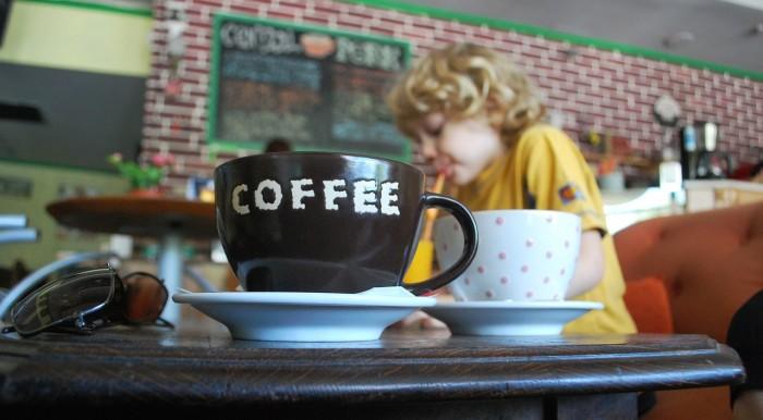 【姫路カフェ】おすすめ&おしゃれランチの人気店