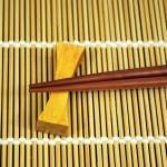 兵庫グルメの祭典【姫路食博】 2015年11月21日〜23日開催
