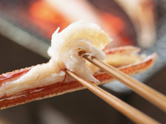 城崎でカニを食べるなら!日帰りで利用、おすすめ旅館