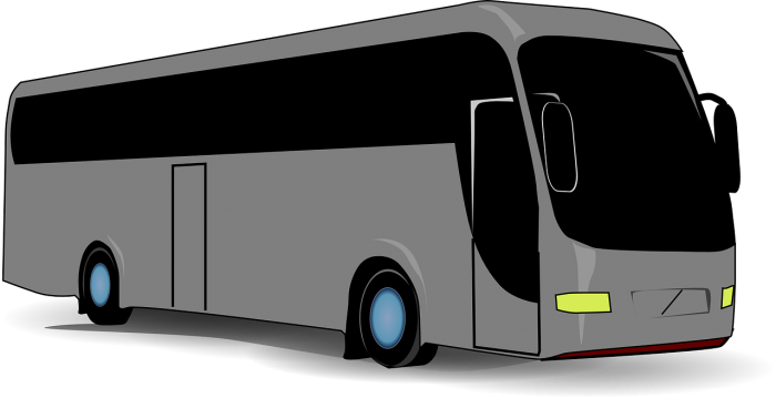 東京から姫路までの格安夜行バス