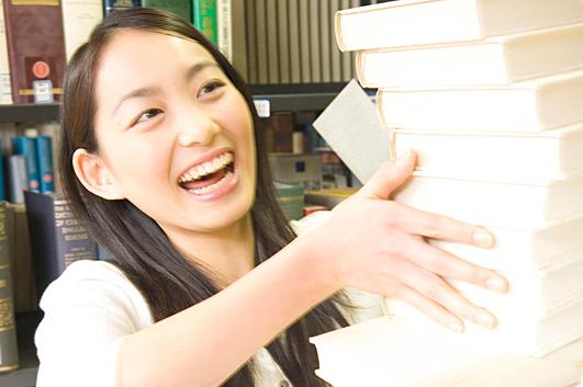 姫路のバイト「短期で高収入を得る3つの方法」高校生もOK