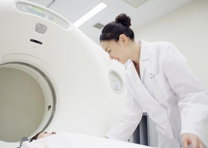人間ドック「姫路でおすすめの病院」料金比較・プラン一覧