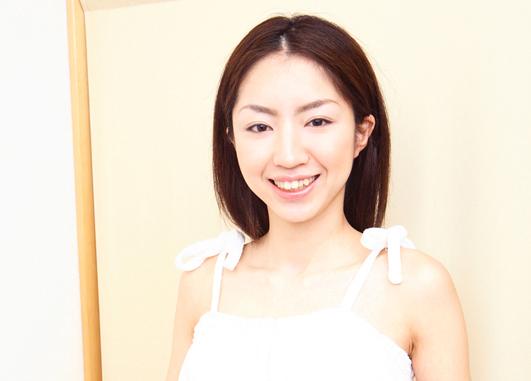 姫路脱毛サロン『ミュゼ姫路店』の口コミ