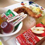 子連れにおすすめ、姫路のトンカツお食事処「松の屋」